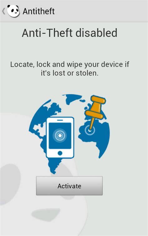 antivirus gratis mobile aplikasi android gratis mobile security antivirus