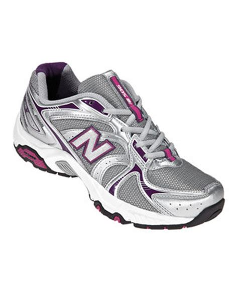 coupons for new balance sneakers coupons for new balance sneakers 28 images buy coupon
