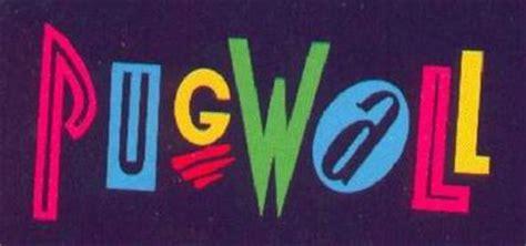 pug wall antoniogenna net presenta il mondo dei doppiatori zona telefilm quot pugwall quot
