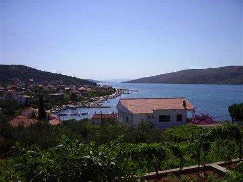 croazia casa vacanze vacanza marina croazia