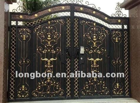 house gate design images stunning best 25 iron ideas on tag for house gate design pakistan home interior designs