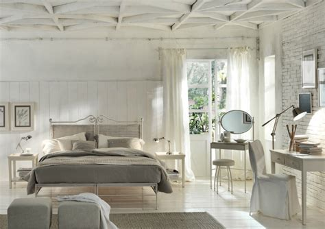 natural bedroom ideas bedroom ideas with natural essence decoholic