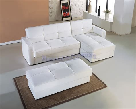 Apartment Size Sleeper Sofa Design Homesfeed Apartment Size Sleeper Sofa
