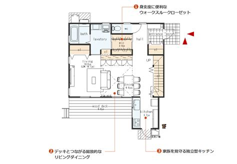 House Plan With Guest House by