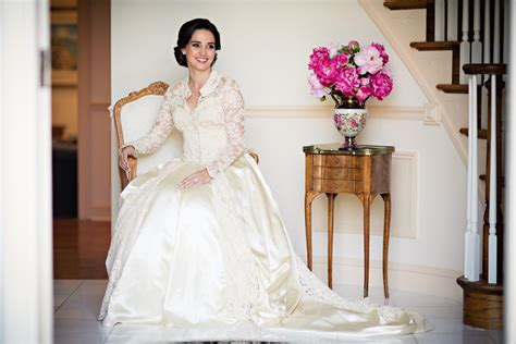 Wedding Announcement Dresses by Wedding Gown Preservation How To Preserve Your Bridal