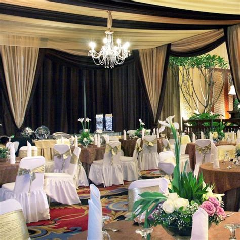 Weddingku Bidakara by Daftar Vendor Pernikahan Lengkap Di Indonesia Weddingku