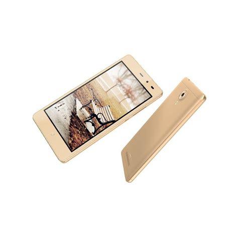 Leagoo Z5 Lte Gold t 233 l 233 phone portable leagoo z5 lte 4g sim gold