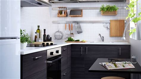 disea tu propia cocina todo en orden blogs de