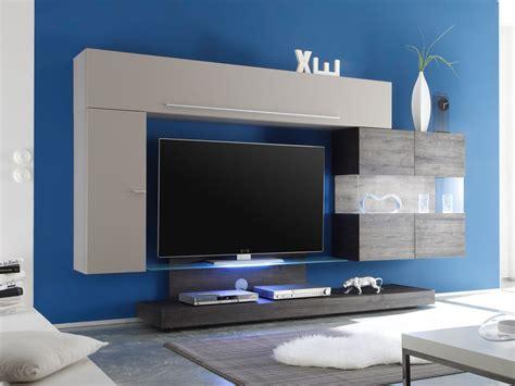 wohnzimmermöbel cappuccino arbeitsplatte granit schwarz beige k 252 che