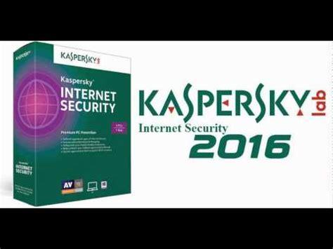 kaspersky total security trial resetter 2016 downlaod kaspersky total security 2016 v16 0 0 614 trial