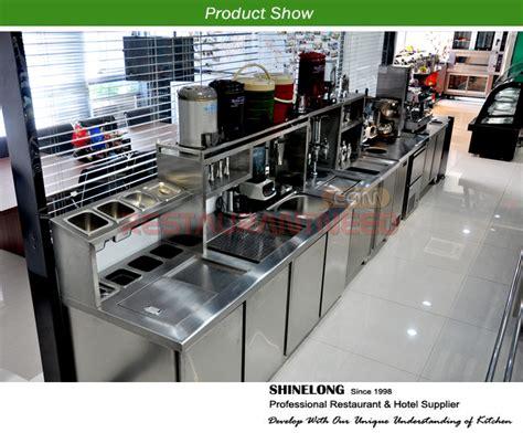 2016 restaurant buffet equipment for sale buy restaurant