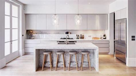 cree sa cuisine cr 233 er sa cuisine contemporaine et cosy avec ces 6 astuces