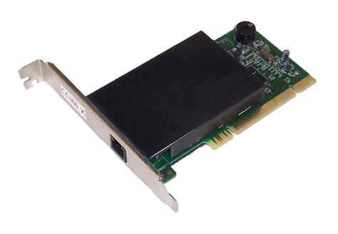 Conexant Pci Modem by Aztech Msp3885 E 56k Pci Modem Conexant Hsfi