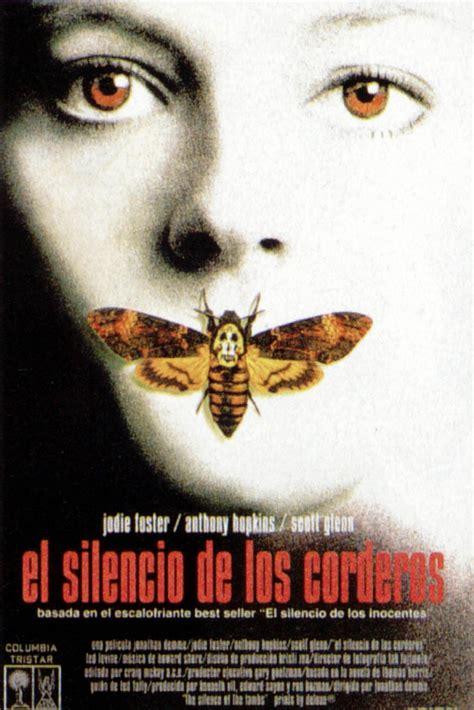 los silencios de el 8403014465 de libros cine musica