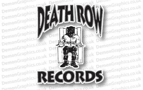Row Records Picture Row Records Sticker Row Records Sticker 163 3 99 Car Graphics By