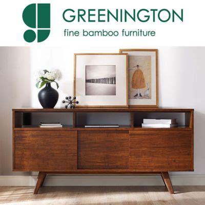 office furniture brand featured brand greenington officefurniture