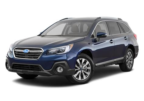 subaru outback touring blue 100 subaru outback touring 2018 shop genuine 2018