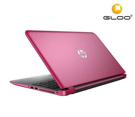 Hp Huawei Warna Pink hp pavilion 15 ab138ax notebook pink end 6 20 2018 6 15 pm
