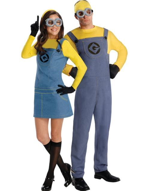 main adults costumes disco costumes for couple gold graduation balloon weight halloween city too cute