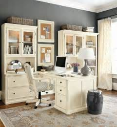 Home Office Design Tips Home Office Design Tips To Stay Healthy Inspirationseek Com
