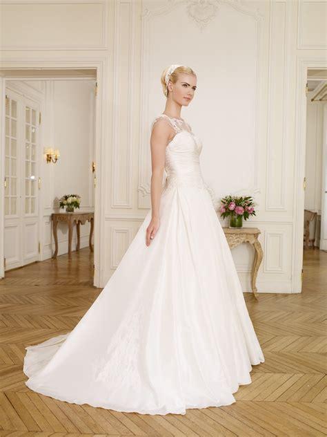 Robe De Mariée Noir Et Blanc Pronuptia - robe de mari 233 e pronuptia prix le de la mode