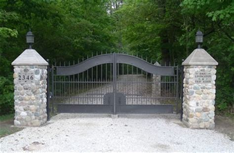 driveway swing gates for sale driveway swing gates for sale 28 images archive