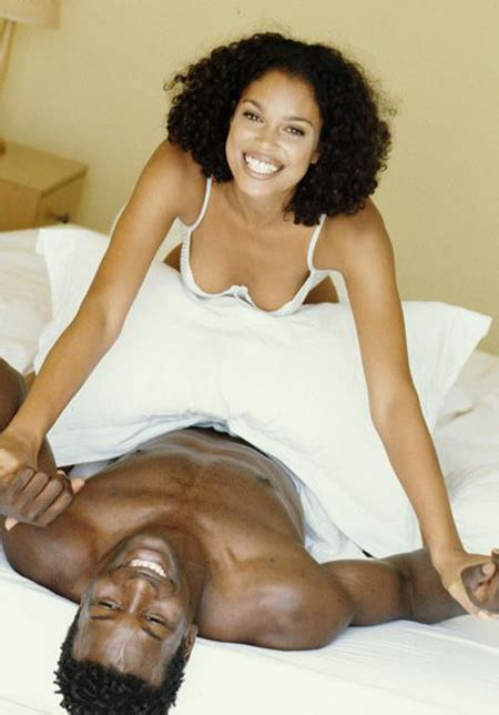 12 Foreplay Tips by 12 Sizzling Foreplay Tips To Try On Your Right Now