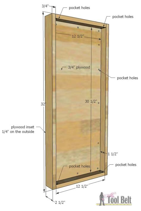 jewelry armoire plans free plans for jewelry cabinet manicinthecity
