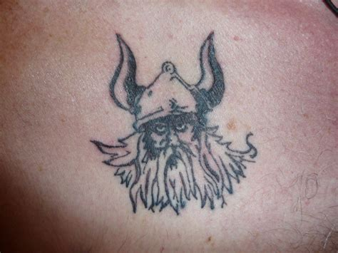 authentic viking tattoo designs viking tattoos designs ideas and meaning tattoos for you