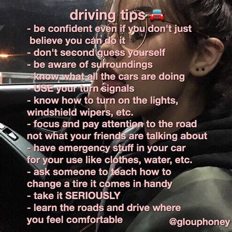 how to learn to drive when you don t own a car i love the o c okay but my uncles wedding is today and i don t know how to do my makeup or my