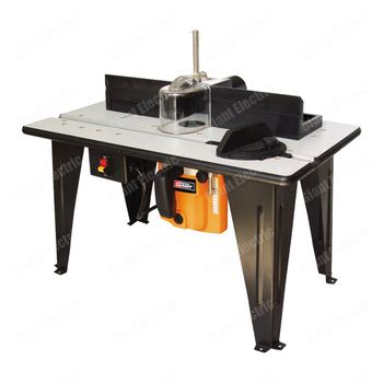 pro woodworking router table electric power router buy