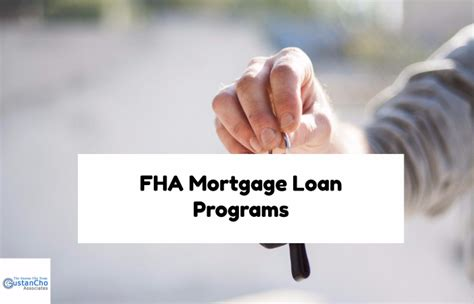 loan on house with no mortgage loan on house with no mortgage 28 images no closing cost refinance my lender
