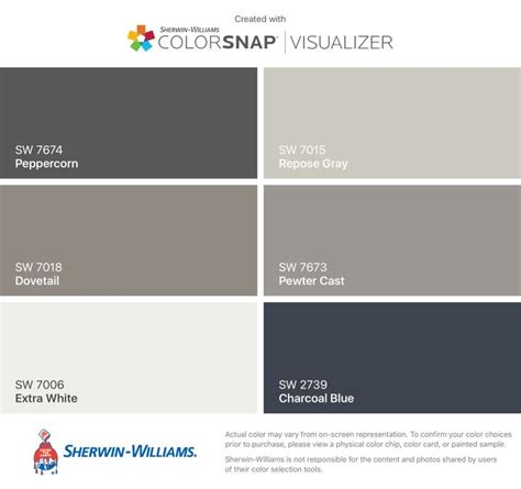 17 best ideas about repose gray on sherwin williams repose gray sherwin william and