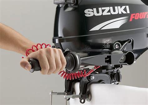 Suzuki Df 2 5 Suzuki Df 2 5 S