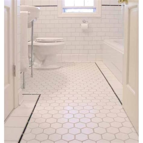 1 white matte hexagon floor tiles hexagon porcelain tile white matte porcelain tile non slip