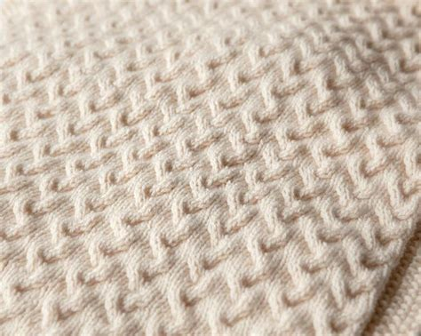 cable knit newborn snuggly cables baby blanket ones babies and