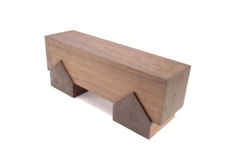 i bench hercules i bench eugene stoltzfus