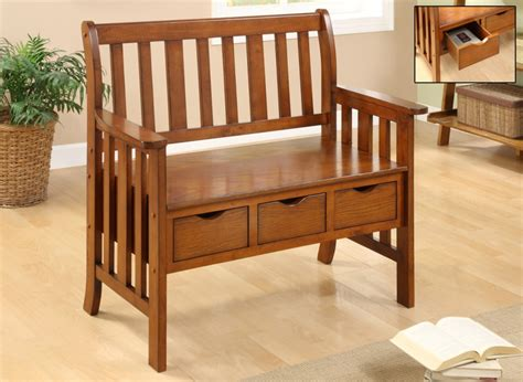 Oak Storage Bench Kansas Oak Storage Bench Buy Benches Living Room Store