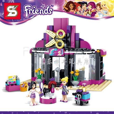 lego friends 41093 promotion shop for promotional lego