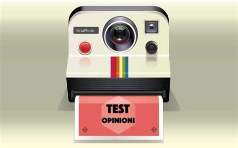 test opinioni guida all acquisto e confronto fra macchine fotografiche