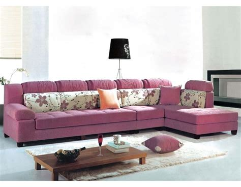 Sofa Vibe Magazine by 17 Best Images About Pretty Furniture On Fabric Living Room Blue And