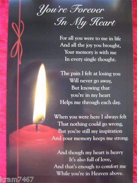 Missing Birthday Quotes Missing My Mother In Heaven Poems Missing Mom In Heaven