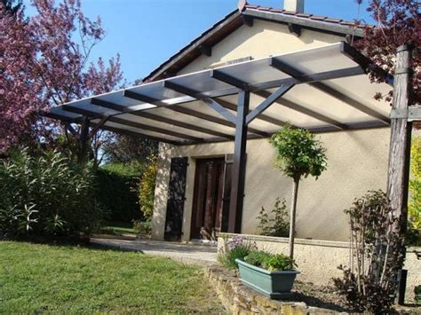 Extend Your Living Area To Outside Minimal Cheap Cheap Pergola Ideas