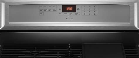 kitchen appliance review product review maytag kitchen appliances row house reno