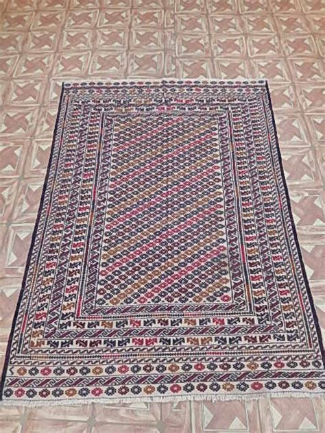 rugs for sale ebay area rugs for sale on ebay area rugs lovely area rugs