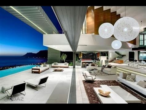 interiores de casas de co os mais lindos interiores de casas no mundo youtube