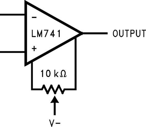 Power Lifier Class H audio lifier circuit schematic diagram