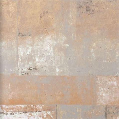 passende farben zu braun details zu vlies tapete 47214 stein muster bruchstein