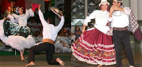 bailes en playas nudistas bailes tipicos del norte de santander apexwallpapers com