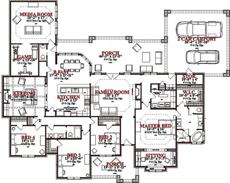 house plans quebec traditional quebec house plans home design and style